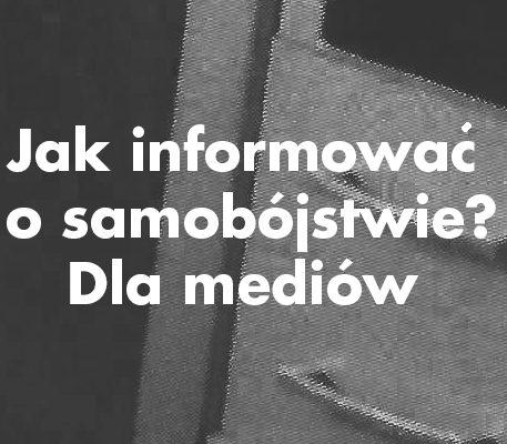 jak-informowac