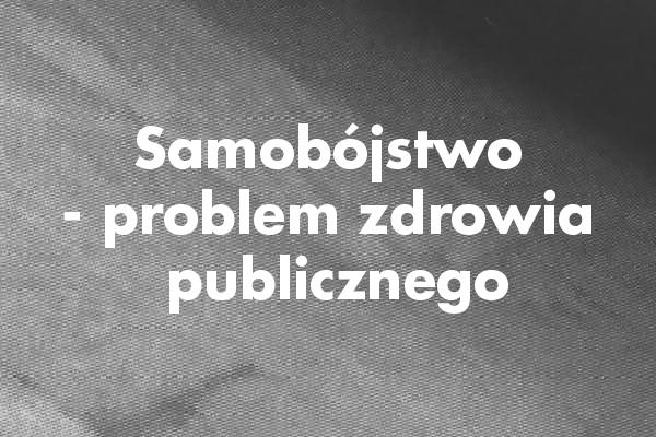 zdrowie-publiczne
