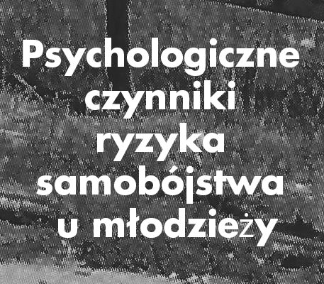 psychlogiczne