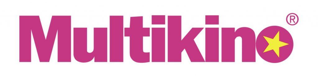 multikino-logo-1455x350