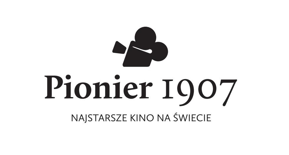 pionierlogoj