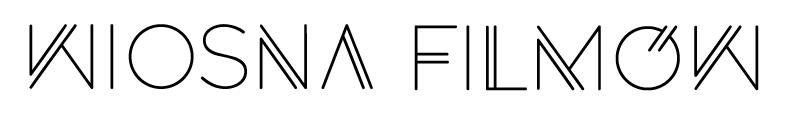 wf_header